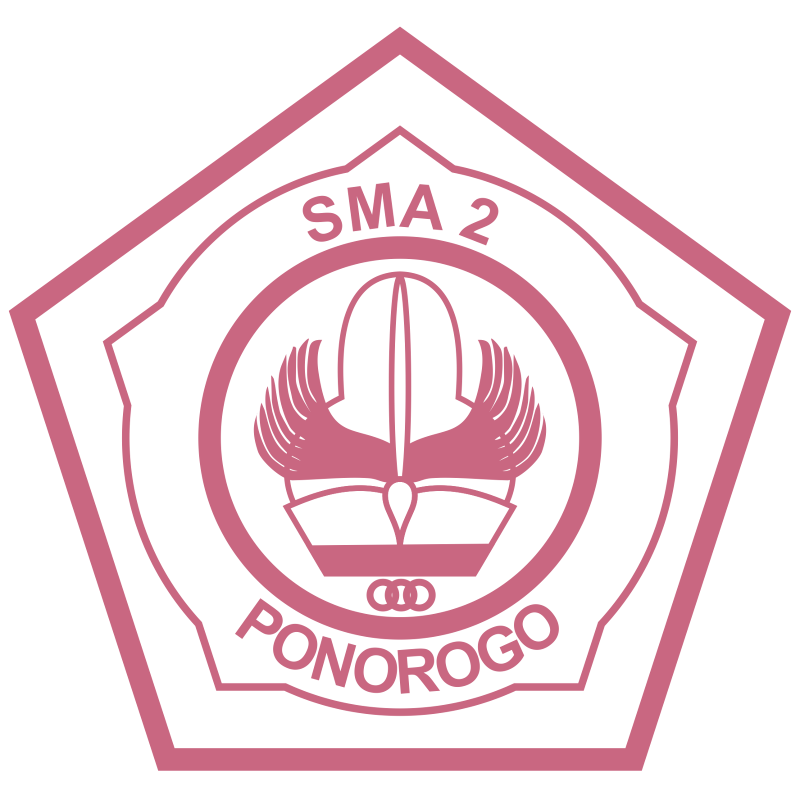 E-LEARNING SMAN 2 PONOROGO